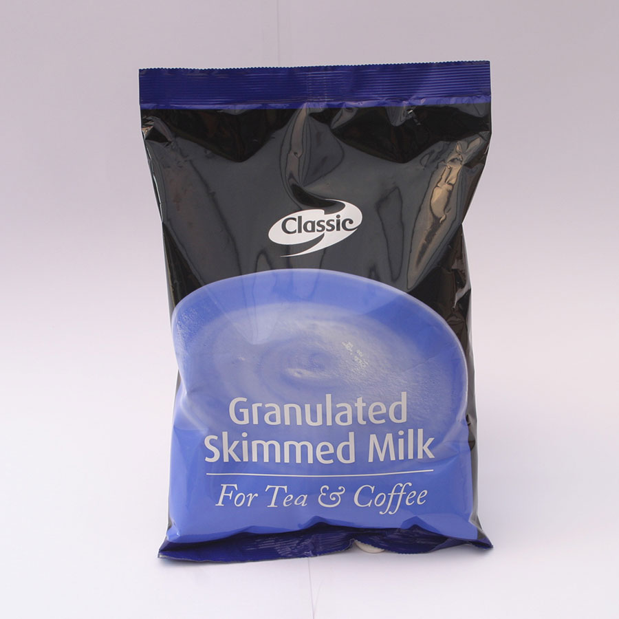 Classic Granulated Milk 10 x 500g Image