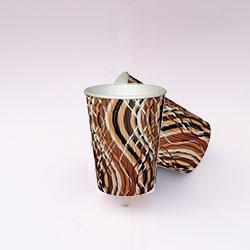Mocha Fusion Heatwave Cups Image