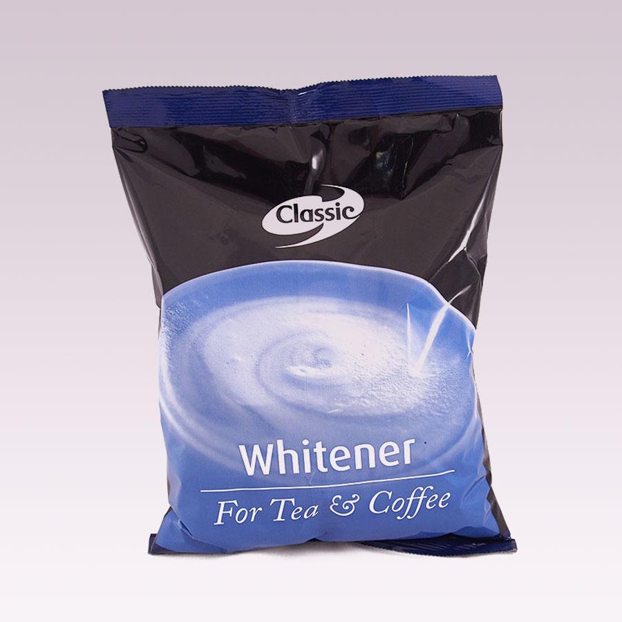 Vendcharm Classic Whitener 10 x 750g Image